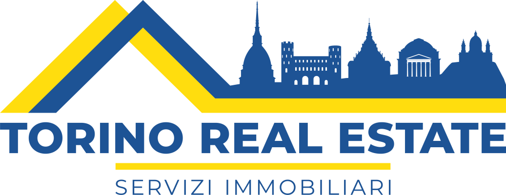 Torino Real Estate